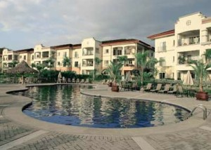 Accommodations Los Suenos